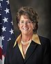 Jackie Walorski, official portrait, 113th Congress.jpg