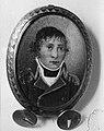 Jacob Berg (ca. 1765 - 1817) (10966065004).jpg
