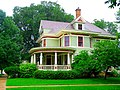 Jacob Regez, Sr. House - panoramio.jpg