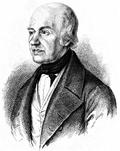 Jacob Sturm