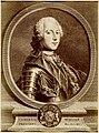 Jacobite broadside - Prince Charles Edward Stuart 20 crop.jpg