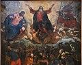 Jacopo e domenico tintoretto, martirio di santo stefano e santissima trinità, 03.jpg