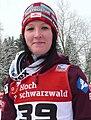 Jacqueline Seifriedsberger Hinterzarten 2013.jpg
