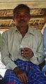 Jadav Payeng (Mulai).jpg