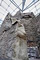 Jagdschloss Platte (DerHexer) 2013-02-27 63.jpg