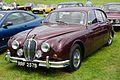 Jaguar 3.4L Mk II (1964) - 15312864326.jpg
