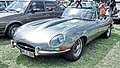 Jaguar E-Type (37002080206).jpg