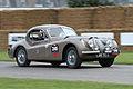 Jaguar XK120 'Montlhery' FHC - Flickr - exfordy.jpg