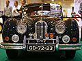 Jaguar XK (13798389753).jpg