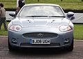 Jaguar XK - Flickr - exfordy (3).jpg