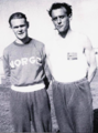Jakob Rypdal and Rune Nilsen.png
