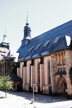 Jakobikirche von Norden.JPG
