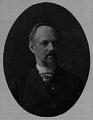 Jakub Jodko Narkiewicz 1892 AD.png