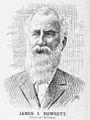 James Isaac Dowsett, 1898.jpg
