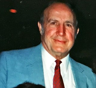 Jimmy OHara American boxing official (1925-2002)