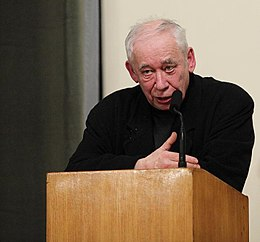 Jan-wolenski-2009.jpg