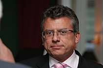 Jan Kasl 2.jpg
