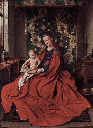 Jan van Eyck 075.jpg