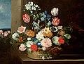 Jan van den Hecke - Flower Basket.jpg