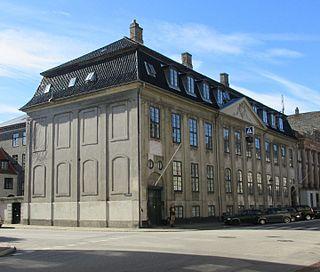Jan von Osten House