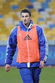 Janko Simović Montenegrin footballer