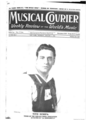 January 1, 1920 Musical Courier cover.png