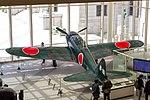 Japan 150416 Zero 01.jpg