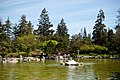 Japanese Friendship Garden (4526455389).jpg
