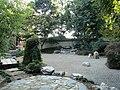 Japanese Garden - J. C. Raulston Arboretum - DSC06266.JPG