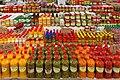 Japanese Municipal São Paulo Market, Brazil.jpg