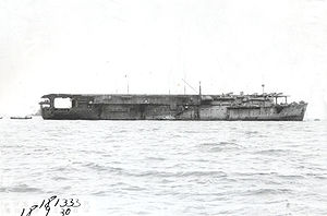 Japanese aircraft carrier Taiyō.jpg
