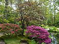 Japanse tuin, Clingendael File666.jpg
