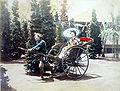 Japon-1886-02.jpg