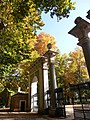 Jardín del Príncipe - panoramio (23).jpg