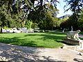 Jardin Darcy (12).jpg