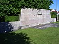 Jardin d'Orsay - Monument aux morts - panoramio.jpg