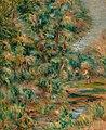 Jardin de Cagnes by Pierre-Auguste Renoir.jpg