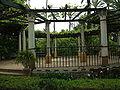 Jardines del Alcázar de Sevilla 1.jpg