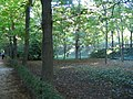 Jardines del Buen Retiro de Madrid (2931760416).jpg