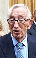 Jean-Bertrand Pontalis 2.JPG
