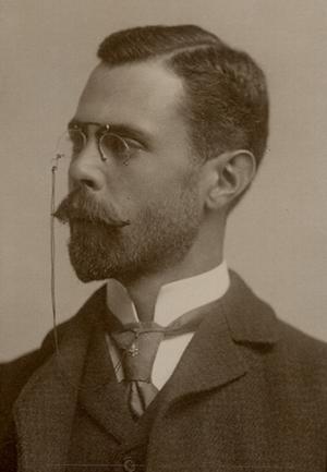 Jean-Georges Garneau - Image: Jean Georges Garneau