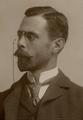 Jean-Georges Garneau.png