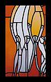 Jean Bünter Glasfenster.jpg