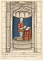 Jean II de Rohan vitrail Nantes.jpg