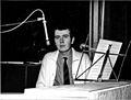 Jean Leccia en studio 1970.jpg