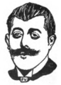Jean Lorrain by Vallotton.PNG