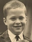 Jeb Bush in Fall 1961 (1).jpg