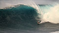 Jeff Rowley 30 January 2012 Ride of the Year Finalist for Jaws Peahi Maui Hawaii 3.jpg