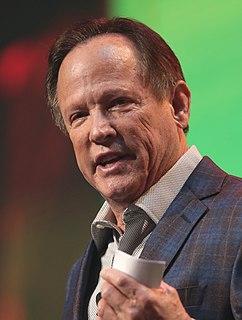 Jeff Webb (entrepreneur) American businessman