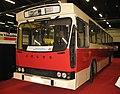 Jelcz PR110M - Transexpo 2011 (1).jpg